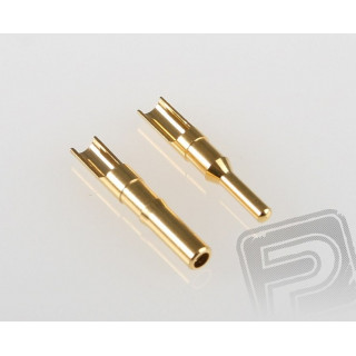 7942 2.0mm konektor 2mm obrácený 1 pár