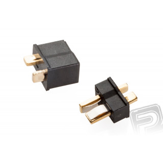 79490 Mini DEAN T konektor 5 párů