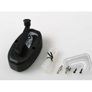 199-1 ruční palivová pumpa