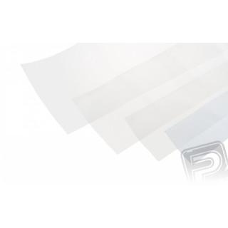 Smršťovací folie 89mm transp.