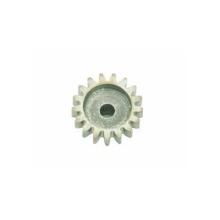 Pastorek 16 zubů (modul 32DP)