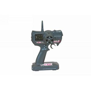 XG-6i FHSS Sport-Spec 2,4 GHz