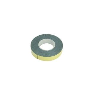 Oboustranná lepicí páska, tl. 1,3mm