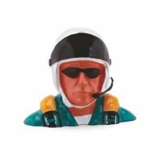 Pilot Sport, 97 mm, barevný