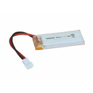 Graupner Li-Pol V-MAXX45C 1/300 3,7V 2P