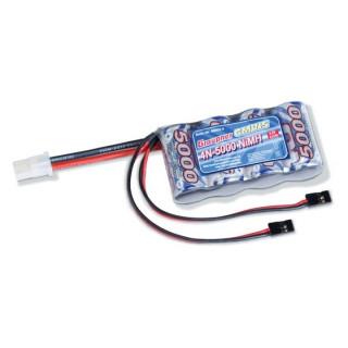 IB 4N-5000 G2/JR Intellect RX sada