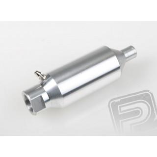 FS120606 tlumič FS-120