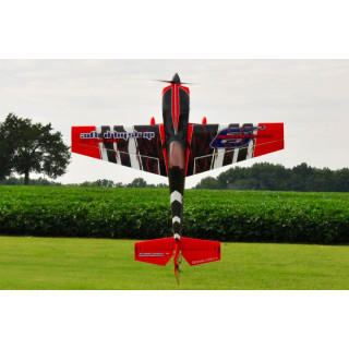 "106"" Edge 540 - Demonstrator 2,69m"
