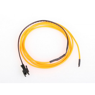 ALIGN - Světelný prut (1,5metr) (oranžový)