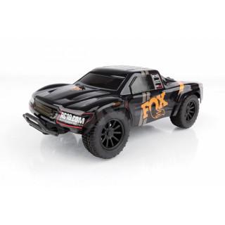SC28 RTR FOX Edition