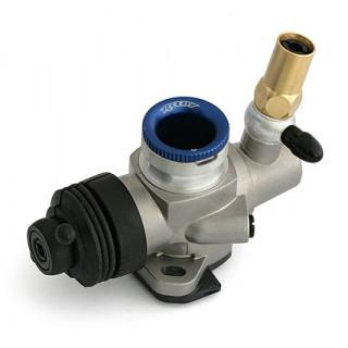 121 VR kompletní karburátor