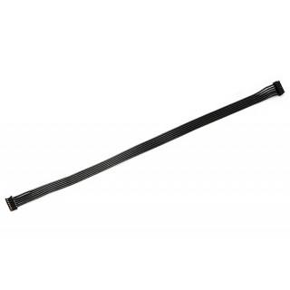 REEDY senzorový kabel plochý 200mm