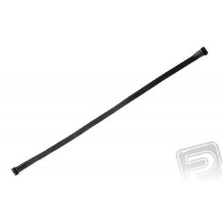REEDY senzorový kabel plochý 270mm