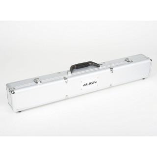 ALIGN - kufr pro přepravu rotorových listů
