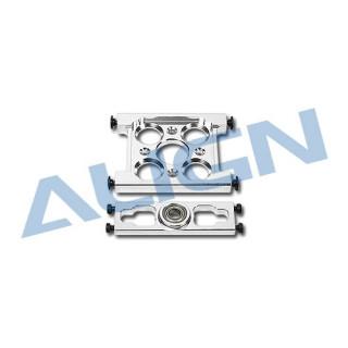 motorové lože pro T REX 700E