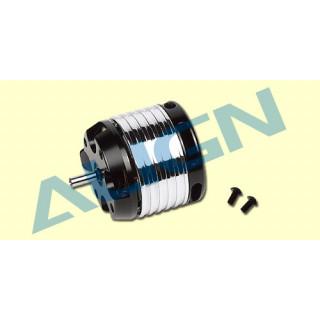 ALIGN - 250MX Brushless/střídavý elektrický motor (3600KV)