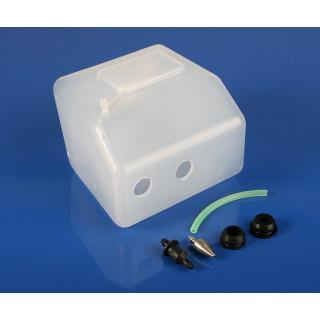 Palivová nádrž pro T-REX 700