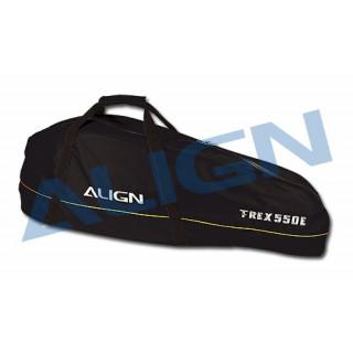 ALIGN - transportní taška, černá pro T-REX 500-550