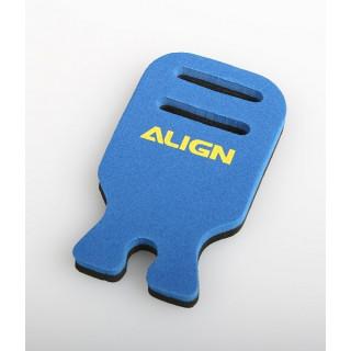 ALIGN - držák listů pro T-REX 450