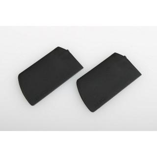 FLYBAR pádla (60x32x3,84) pro T-REX 450