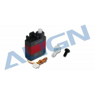 ALIGN - DS155 Digitální servo