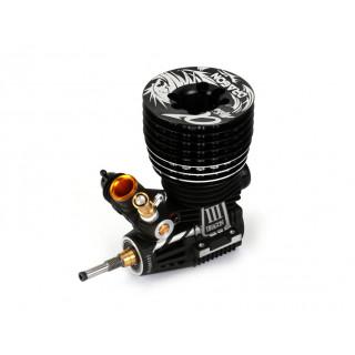 DRAGON III .21 3 kanál Off Road motor (3,5ccm) - (zaběhnutý)