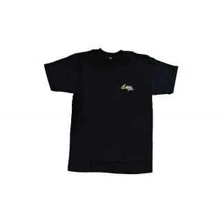 ALPHA Plus tričko, velikost XXXL