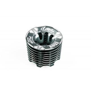 Chladící hlava ALPHA Power motoru A852
