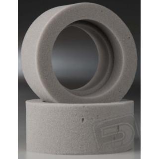 Vnitřní vložka pneu Mojave tvrdá (2 ks.)
