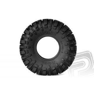 2.2 Ripsaw gumy - R35 směs (2 ks.)
