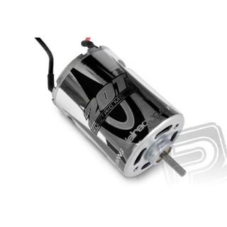 Axial - 20 závitový elektrický motor