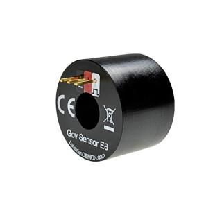 GOV senzor E8 pro AXON