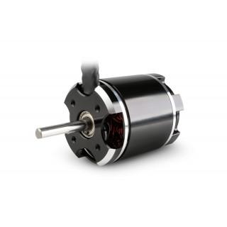 SAVÖX - BSM-4050 PRO Brushless/střídavý elektro motor (1200KV)