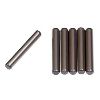 Těhlice 2,5x15,8 (pro E0225), 6 ks.
