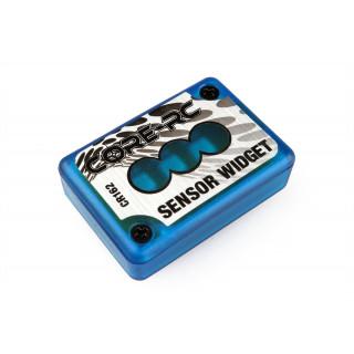 Tester CORE pro brushless sensorové kabely