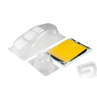 Karoserie čirá Honda CR-Z (195 mm)