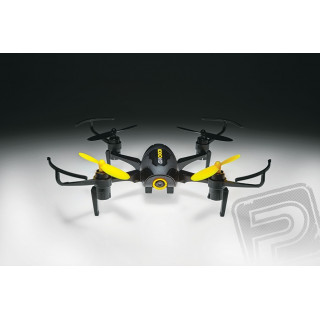 KODO HD Camera Quadcopter RT