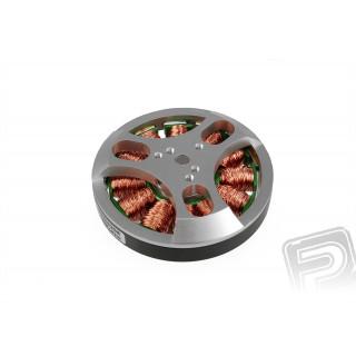 Střídavý motor pro závěs kamery 5206-150/24 kabely 500mm
