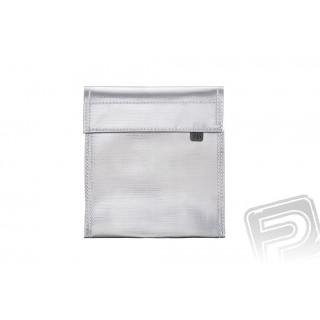 DJI Battery Safe Bag (Velký)