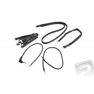 Sada kabelů pro Z15-5D (HD)