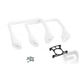 H3-3D - montážní adaptér pro Phantom 2 (starší verze)