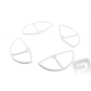 Phantom sada ochranných oblouků (4ks)
