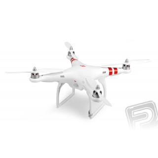 DJI - F303 Phantom RC set kvadrokoptéry 5.8GHz
