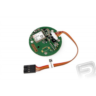 GPS modul (Phantom 2)