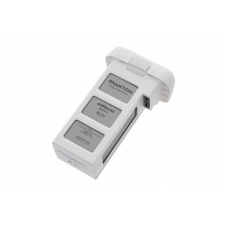 LiPo 4480mAh, 15,2V akumulátor (Phantom 3)