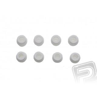 Sada tlumících gum (Phantom 3)