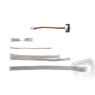 Sada kabelů (Phantom 3 ADV/PRO)