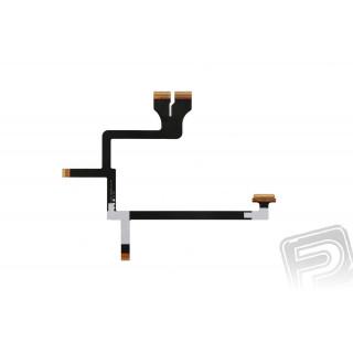 Flexibilní kabel závěsu (Phantom 3 ADV/PRO)