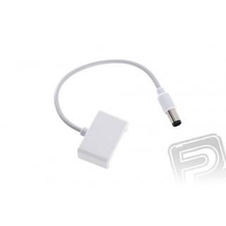 Nabíjecí kabel baterie (Phantom 3 ADV/PRO)