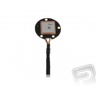 GPS modul (Phantom 3 Standard)